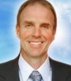 Jim Johnson Headshot