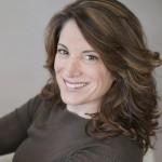 March 13, 2012. Nancy Sharp portraits. Photo by Ellen Jaskol